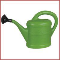 Watering-Can-Shawering-can-200x200